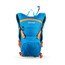 SOURCE Rapid Backpack Trinkrucksack 2 L Light Blue
